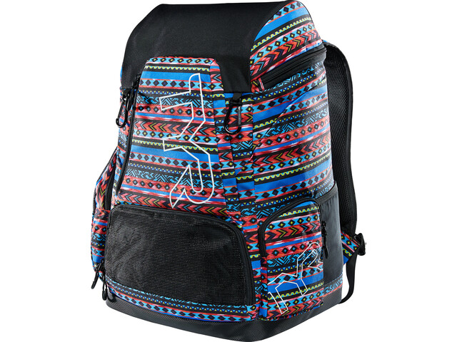 TYR Alliance Santa Fe 45L Zaino, multi